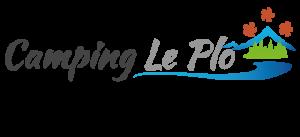 Camping Le Plô à Recoules-Prévinquières