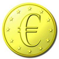 1190093-gold-euro-3-e55d4_1346676520347