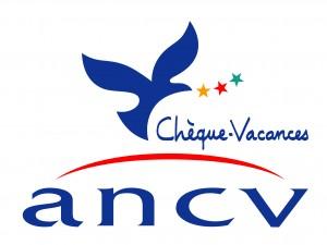 ANCV-La-Courneuve